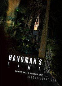 hangman_s_game movie cover