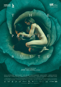 the_paradise_suite movie cover
