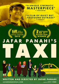taxi_2015 movie cover