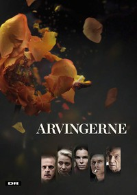 the_legacy_arvingerne movie cover