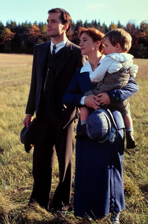 Watch Anne Of Green Gables The Continuing Story 2000 Full Movie Online Or Download Fast