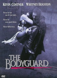 the_bodyguard movie cover
