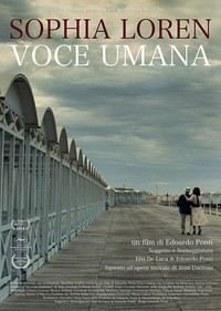 human_voice movie cover