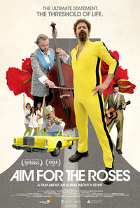 aim_for_the_roses movie cover