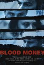 blood_money_2018 movie cover