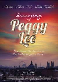 dreaming_of_peggy_lee movie cover