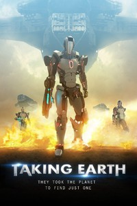 taking_earth_finding_cam movie cover