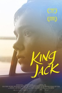 king_jack movie cover