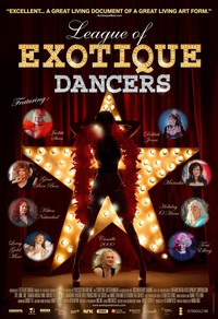 league_of_exotique_dancers movie cover