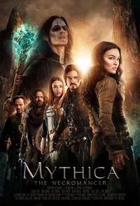 mythica_the_necromancer movie cover