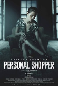 personal_shopper movie cover