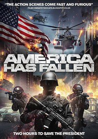 rising_fear_america_has_fallen movie cover