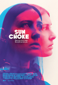 sun_choke movie cover
