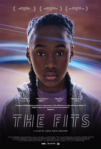 the_fits movie cover