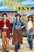 lost_in_the_west movie cover