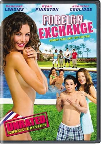 watch foreign exchange 2008 full movie online or download fast