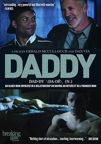 daddy_2016 movie cover
