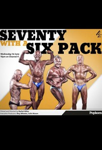 Seventy with a Six Pack