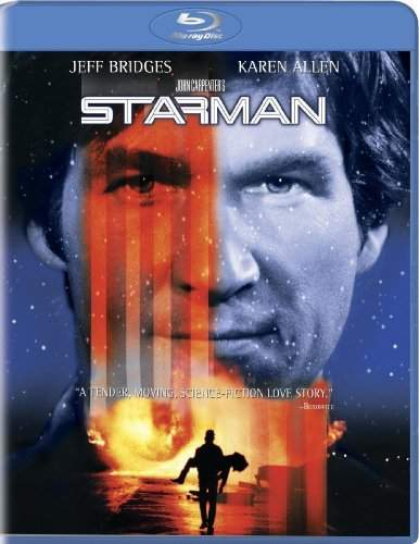 Watch Starman 1984 Full Movie Online Or Download Fast