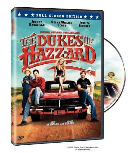 download movie the dukes of hazzard watch the dukes of. Black Bedroom Furniture Sets. Home Design Ideas