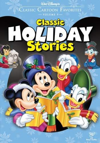 Watch Mickey's Christmas Carol 1983 full movie online or download fast