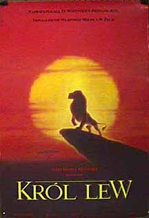 watch the lion king 1994 full movie online or download fast