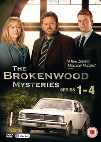the_brokenwood_mysteries movie cover