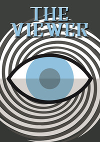 The Viewer