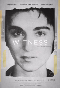 the_witness_2016 movie cover