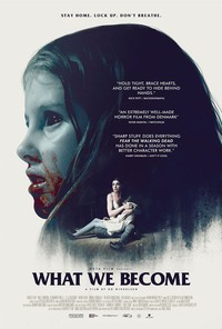 what_we_become movie cover