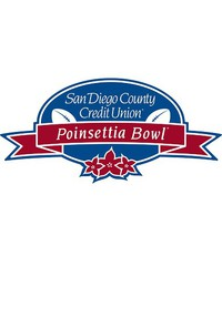 2015_san_diego_county_credit_union_poinsettia_bowl movie cover