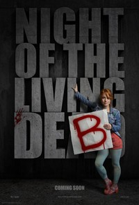 night_of_the_living_deb movie cover
