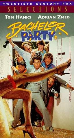 watch bachelor party 1984 full movie online or download fast. Black Bedroom Furniture Sets. Home Design Ideas