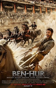ben_hur_2016 movie cover