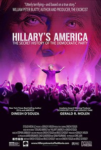 hillary_s_america_the_secret_history_of_the_democratic_party movie cover