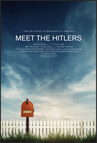 meet_the_hitlers movie cover