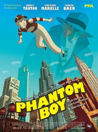 phantom_boy movie cover