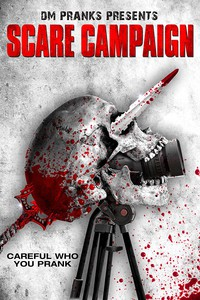 scare_campaign movie cover