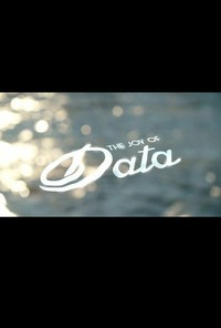 the_joy_of_data movie cover