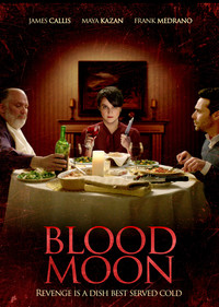 blood_moon_2016 movie cover