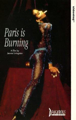 download paris is burning movie for ipodiphoneipad in hd