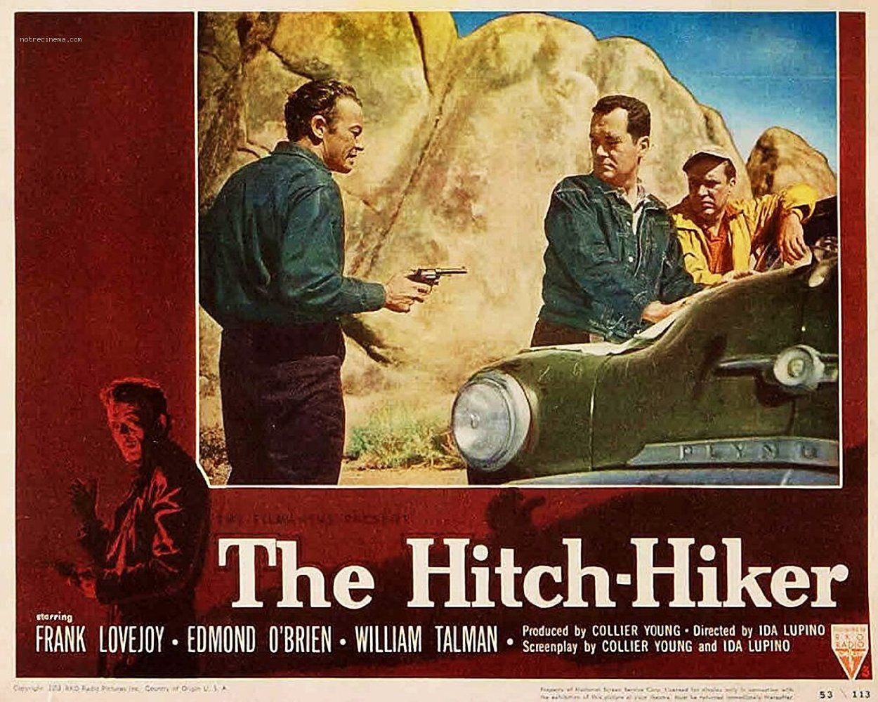 the movie hitch Hitch: basic principles: no woman wakes up saying, god, i hope i don't get swept off my feet today now, she might say, this is a really bad time for me, or.