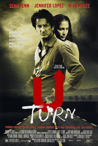 u_turn movie cover