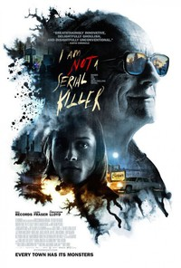 i_am_not_a_serial_killer movie cover