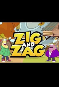 zig_and_zag movie cover