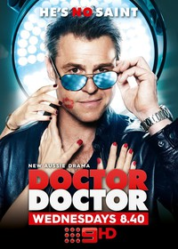 doctor_doctor_2016 movie cover