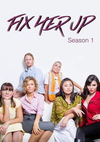 fix_her_up movie cover