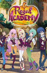 regal_academy movie cover