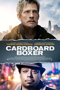 cardboard_boxer movie cover