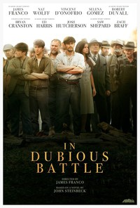 in_dubious_battle movie cover